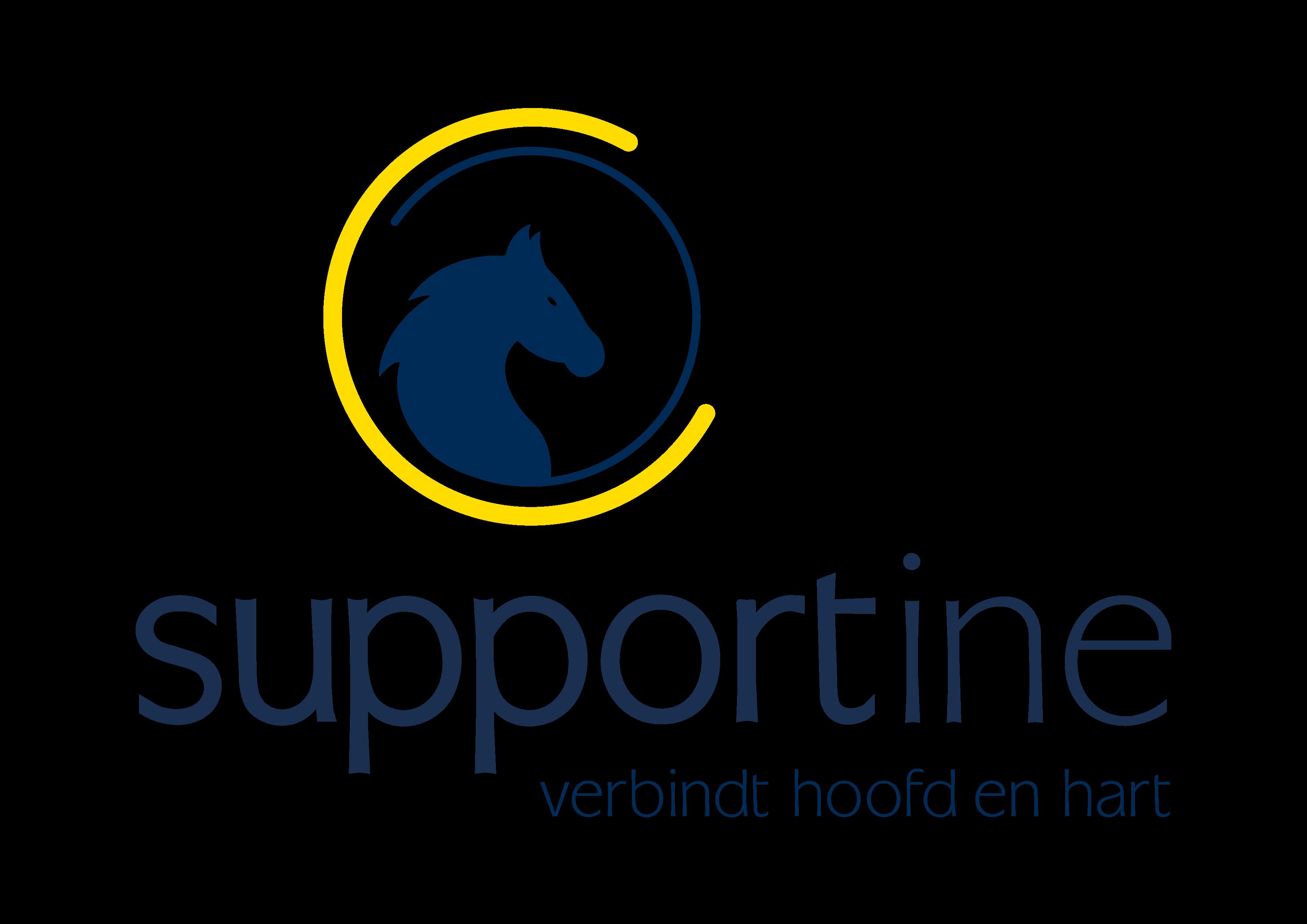 Supportine